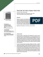 13019-44866-1-SM.pdf