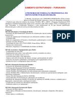 CURSO_DE_CABEAMENTO_ESTRUTURADO_checked.pdf