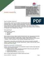 DOH-8425-IND.pdf