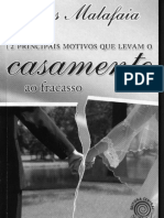 12 Principais motivos que levam o casamento ao fracasso - Silas Malafaia By ADRIANOV3C www.gsmfans.com.br.pdf