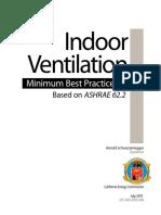 indoor ventilation.pdf