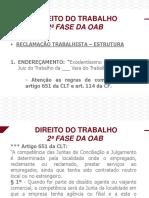 42587_iob Trabalho 2 Fase - 052017 Ppt