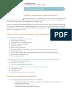 TEMARIO - EBR-Nivel-Primaria-Innovación-Pedagógica.pdf