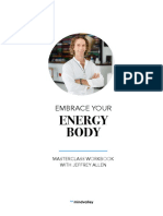embrace_your_energy_body_by_jeffrey_allen_workbook.pdf