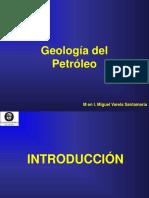 1. Introducción Geol.petr