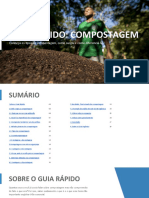 ebook compostagem.pdf