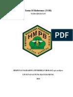 Format TOR Kegiatan Docx.docx