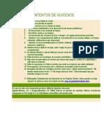 INDICIOS DE INTENTOS DE SUICIDIOS.docx