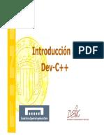 Dev-C++.pdf