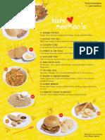 Neehees_Kids_Menu.pdf