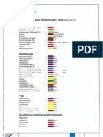 2014 Fachzeichnen Auszug Schema.pdf