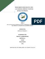 derecho Romano-1 practica 2.docx