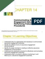 Key Point Slides - Ch14