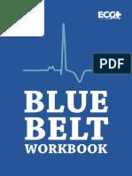 ECG Mastery Blue Belt Workbook.pdf