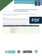 Formato actividad de transferencia 3(1).docx