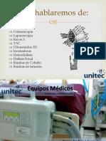 equiposmedicos-100906093558-phpapp01