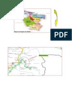 Informe Situacion 9-2017 Peru Inundaciones 4 Abril