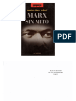 260142146-RUBEL-Maximilien-Plan-y-Metodo-de-La-Economia.pdf