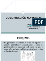 PPT+proxemia.ppt