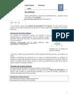Fuentes_de_Tensi¾n.pdf