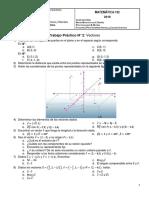 2018_TP2_vectores.pdf