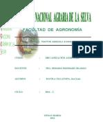 228660948-Tractor-Agricola-Shangai-504.pdf
