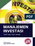 Manajemen Investasi.pdf