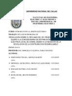 IDE-2018N-GNº-01-SP-1.docx