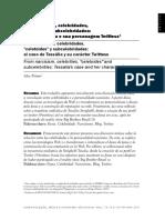 89829989-De-narcisismo-celebridades-celetoides-e-subcelebridades-o-caso-Tessalia-e-sua-personagem-Twittess-CMC.pdf