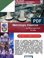 METROLOGIA ELECTRICA SEMANA 4.ppt