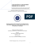 Trabajo de Obtención de Grado Sidney Al Fonso Uribe Detrell