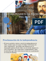 DIAPOSITIVA TERCER PERíODO.pptx