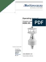 HD52.3D_M_uk