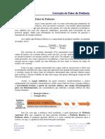 Teoria - Fator de Potência.pdf