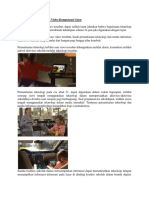 Tugas M2 KB1.1 Analisis Video Kompetensi Guru