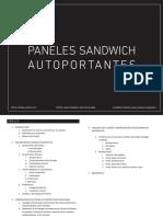 PANELES SANDWICH-Tesina2015.pdf