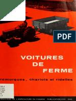 voituresdefermer00cana.pdf