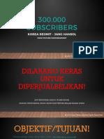 Korea Reomit, Perkenalan.pdf