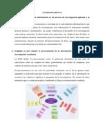 CUESTIONARIO-N1.docx