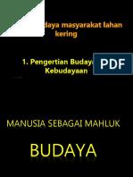 Wawasan Kebangsaan Dalam Kerangka Nkri - Copy