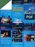 Funambolika-2018-brochure.pdf