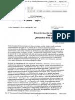 03010021 De Mattos - Transformación de las ciudades latinoamericanas  pp 5 a 10.pdf