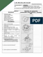 HOJA DE OPERACION ALTERNADOR .docx