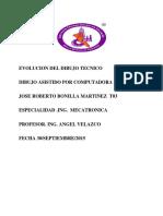 EVOLUCION_DEL_DIBUJO_TECNICO_ensayo.docx