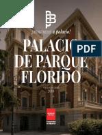 Palacete de Don Joaquin Sorolla