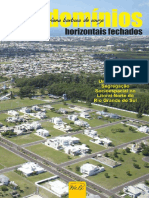 ebook_condominios-horizontais-fechados_Mariana-Barbosa-Souza_2017.pdf