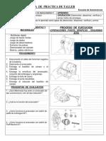 HOJA DE OPERACION ARRANCADOR .docx