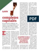 7 Complejos (PDF)