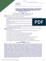 RA 3844.pdf