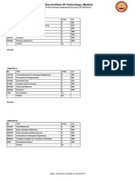 B.Tech-B-2015.pdf
